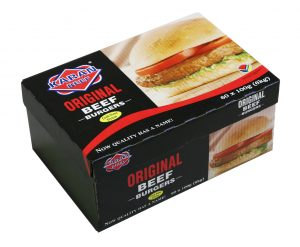 2013 06 CASE HISTORY-KARAN BEEF - 60 counts carton