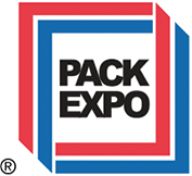 Cama North America and the Break-Through Generation Machines  at Pack Expo West 2015 in Las Vegas