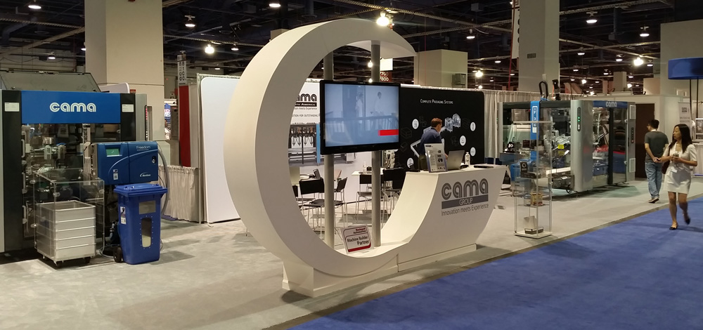 PackExpo_2015_foto_stand_web