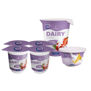 CUPS_DAIRY