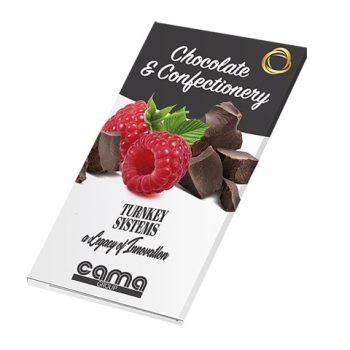 confectionery_03
