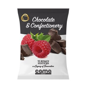 confectionery_05